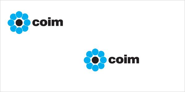 Coim - ok