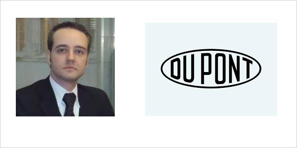 Dupont - ok