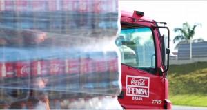Coca - Cola - Femsa  - ok